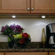 Under Cabinet Lighting Lowes Utilitech Led Under Cabinet Lighting U2013 Miseryloves Co