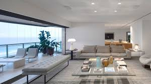 19 show home interiors ideas so many celebrities in
