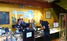 travel pot smoker u0027s guide to marijuana tourism in america time