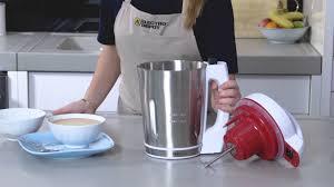cuisiner avec un blender délicieuse recette de soupe de carotte