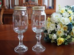 redneck wedding decorations for your alternative choice