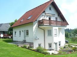 Familienhaus Haus Zum Verkauf Am Filz 2 08262 Morgenröthe Rautenkranz