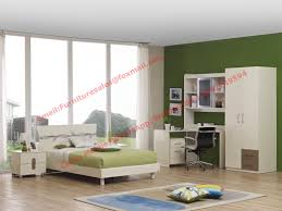 Cheap Apartment Furniture by Furniture For Single Staff Quarters And University Apartment Used