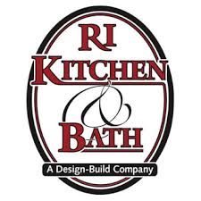 rhode island kitchen and bath ri kitchen bath warwick ri us 02888