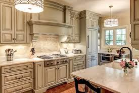 kitchen design ideas houzz follow kitchen design ideas houzz to make your kitchen more unique