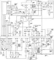 100 daihatsu car stereo wiring diagram pioneer car stereo