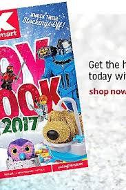 best black friday deals on art supplies in mount vernon and burlington kmart deals on furniture toys clothes tools tablets u0026 tvs