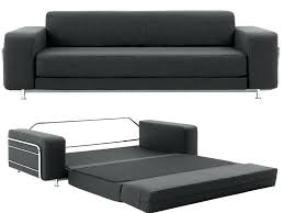 Sleeper Sofa Seattle Modern Sleeper Sofas Modern Sleeper Sofa Seattle Modern Sleeper