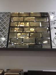 mirror tile backsplash kitchen butler s pantry backsplash pennsylvania finishes