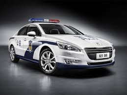 peugeot car lease france peugeot 508 gt gtfriday pinterest peugeot police cars and cars