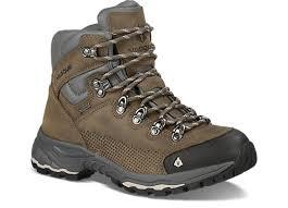 womens hiking boots australia review s footwear vasque trail footwear