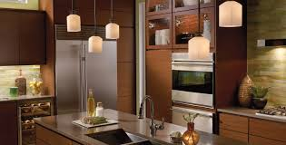 Kitchen Cabinets For Microwave Collaboration Kitchen Cabinets Houston Tags Ikea Kitchen