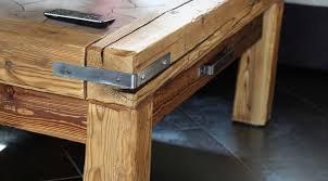 fabricant de cuisine le vieux bois quand la poutre se fait meuble menuiserie