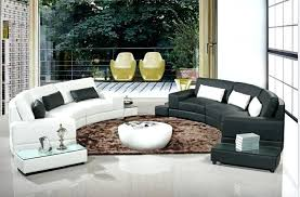 Modern Sofa Sets Designs Modern Set Stunning Sofa Set Modern Designs Compare Prices