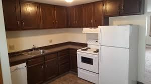 kitchen cabinets hartford ct 17 fairlawn st for rent west hartford ct trulia
