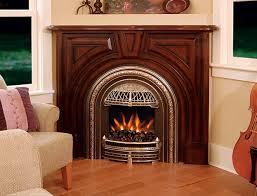 Fireplace And Patio Shop Ottawa Fireplace Accessories U0026 Fireplace Tools U2014 Housewarmings