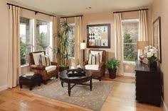 willow springs the pines a kb home community in houston tx