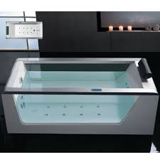 ariel platinum am152jdtsz 59 whirlpool bathtub bathtubs