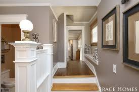 Home Design Grand Rapids Mi 337 Richard Terrace Se Grand Rapids Mi 49506 Mls 17036053