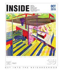 inside arden oct 2015 by inside publications issuu