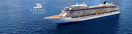 already booked viking oceans tickets pre registration travel