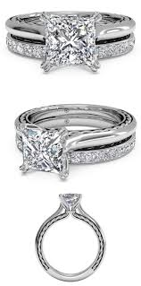 different types of wedding rings wedding rings different ring styles marquise diamond ring modern