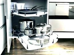 montage meuble cuisine ikea placard d angle cuisine meuble d angle ikea cuisine placard angle