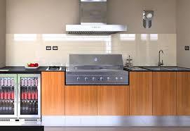 alfresco kitchen pizza ovens modular pizza ovens alfa pizza