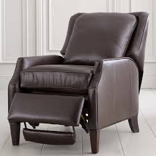 Nice Looking Recliners by Home Design 85 Extraordinary Recliners That Look Like Chairss