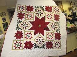 christmas quilt quilts pinterest christmas quilting winter