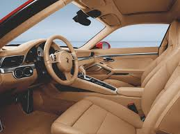 new porsche 911 interior the new porsche 911 carrera tradition meets modernity porsche
