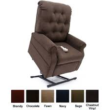 most comfortable recliner the best recliners for bad backs and lumbar support the best