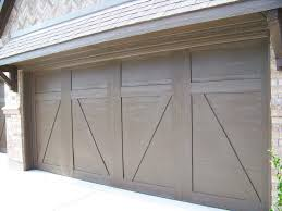 garage doors exceptional garage door decorations images