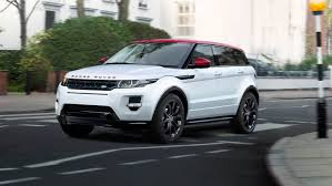 range rover evoque land rover 2015 land rover range rover evoque nw8 review top speed