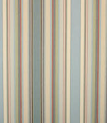 Upholstery Fabric Striped Best 25 Striped Fabrics Ideas On Pinterest Fabrics Hemp Fabric