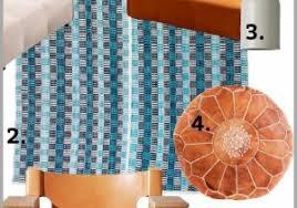 canapé disponible immédiatement canapé disponible immédiatement 986599 44 best tuinmeubilair
