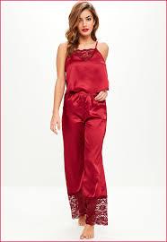 robe de chambre satin robe de chambre satin femme 247383 peignoir femme satin top