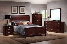queen anne bedroom set brilliant ideas queen anne bedroom furniture style shiny brown set