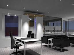 office 7 modern office building stunning modern office building