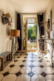 les chambre d hote les chambres d hôtes le clos de landrais chambres d hôtes et gîte
