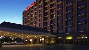 Wedding Venues In Utah Salt Lake City Wedding Venues Sheraton Salt Lake City Hotel