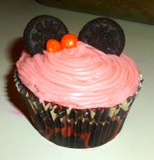 minnie mouse baby shower party ideas photo 4 of 7 catch my party