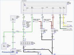 mercury mariner radio wiring diagram wiring diagram simonand