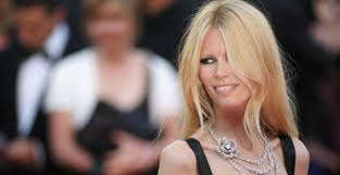 fame net models highest paid supermodels in the history of modelling