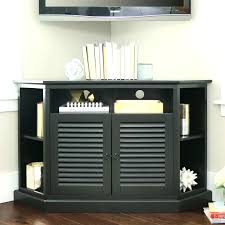 Sauder Heritage Hill Bookcase by Tv Stand Fascinating Pier 1 Morgan Collection Smoke Blue 63 Tv