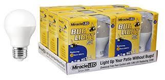 miracle led bug light review bug light 100w led buyitmarketplace com au