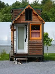 what does 100 square feet look like la casita u2013 the tiny life