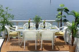 Florida Patio Furniture Quality Wicker U0026 Rattan Your Source For Quality Wicker Rattan