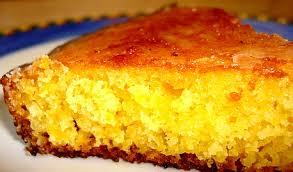 recette avec de cuisine dessert avec des oranges recette dessert orange