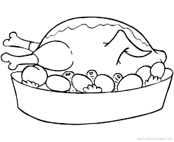 healthy food coloring pages preschool healthy food coloring page healthy food coloring page interactive